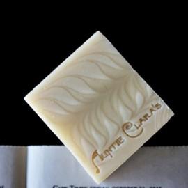 Ghost Swirl Soap Follow-Up